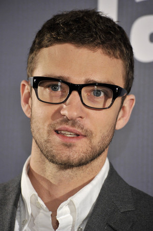 celebrities who wear glasses lensdirect blog