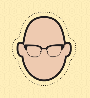 Choosing the Right Glasses for Your Face Shape - Guide