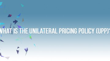 unilateral pricing policy contact lenses