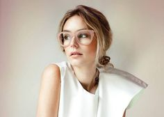 girl-with-makeup-and-glasses.jpg