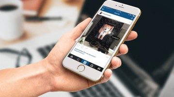 lensdirect instagram contest 2016