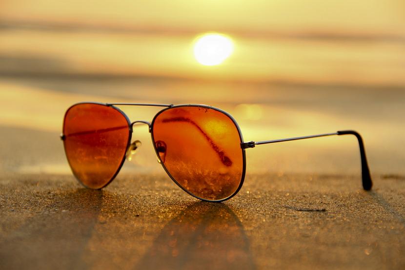 ce8c06d928d5 Sunglass Lens Color Guide