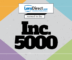 lensdirect inc 5000