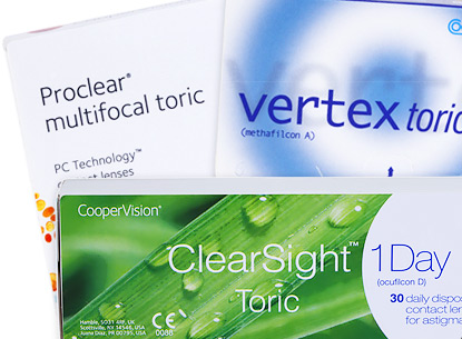 contacts for less discount contact lenses online lensdirect