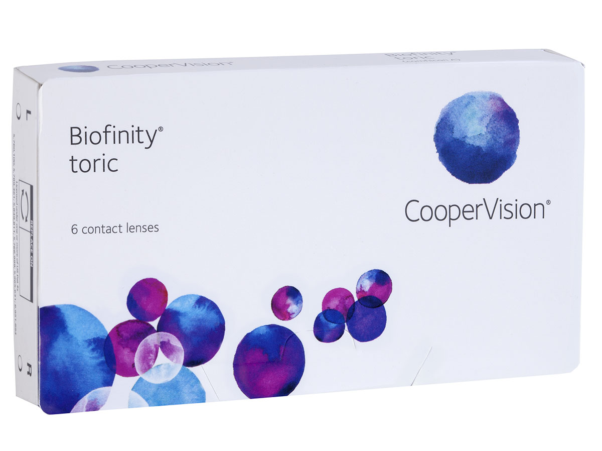 Works Like Your Eyes. The world can be tough on your eyes when you wear contact lenses. Biotrue multi-purpose solution helps make wearing contact lenses easy on your eyes. 1 Biotrue is easy on your eyes because it is formulated to work like your eyes.