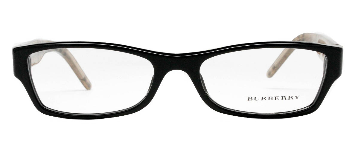 Burberry Be2094 -3001-54mm