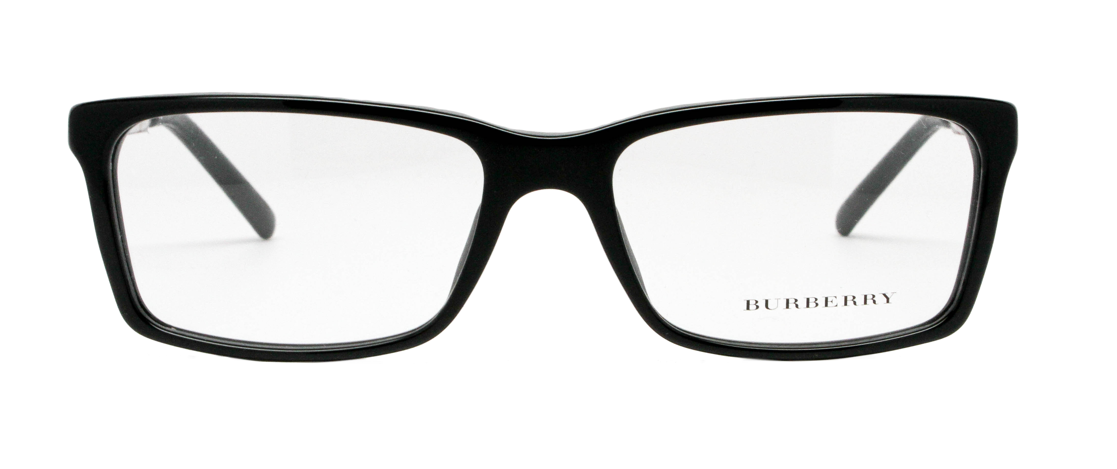 Burberry Be2159q 3428 54mm Mens Frames Lensdirect