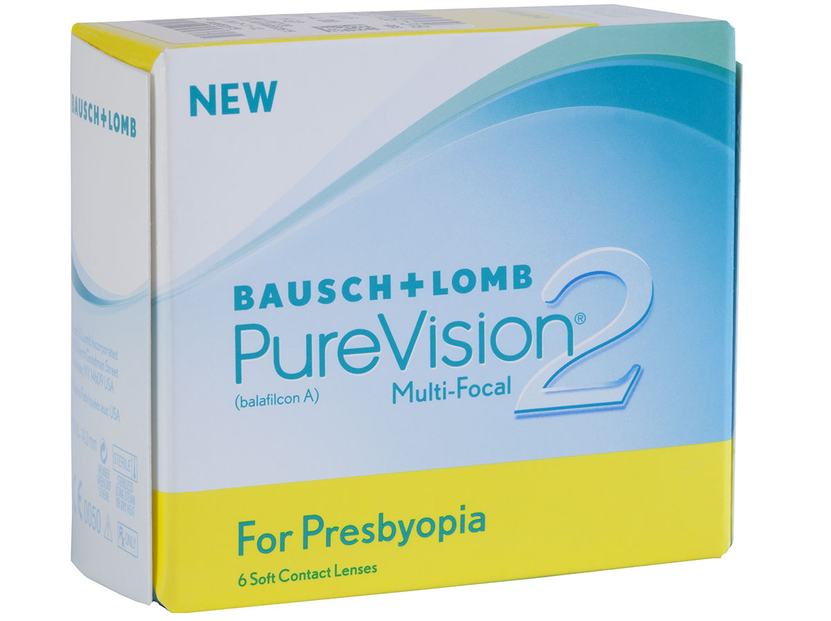 purevision 2 multifocal contacts for presbyopia lensdirect. Black Bedroom Furniture Sets. Home Design Ideas
