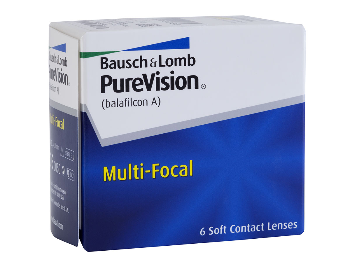 purevision multifocal contact lenses lensdirect. Black Bedroom Furniture Sets. Home Design Ideas