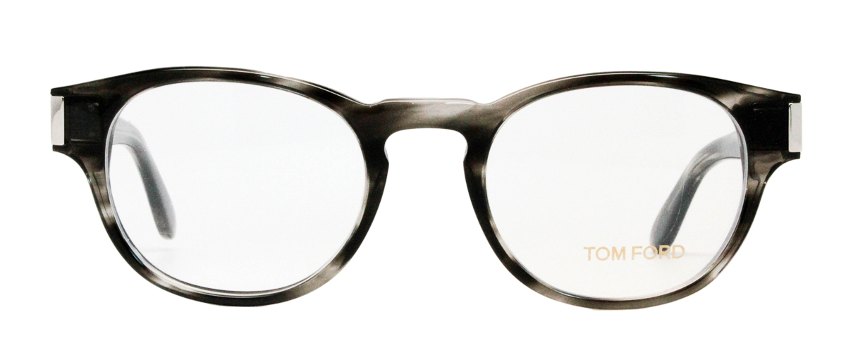 Tom Ford FT5275 Shiny Light Green