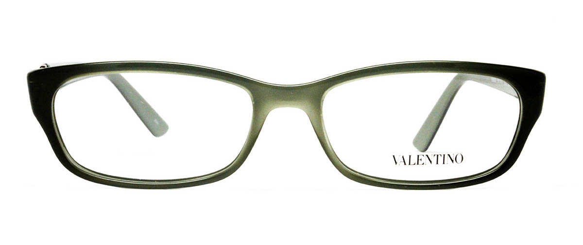 Valentino V2622 Gradient Sage Glasses