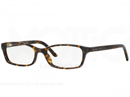 Burberry Be2073 3002 52MM angle