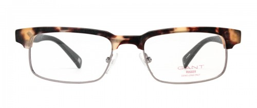 Gant Optical GRA084 GR NEWKIRKMTO