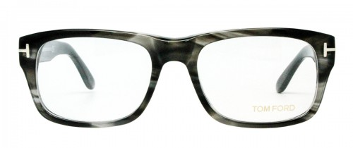 Tom Ford FT5253 Grey/Other