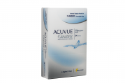 acuvue oasys year supply